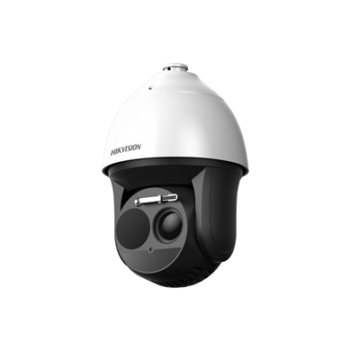 hikvision_ds_2td4166_25_outdoor